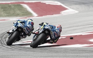Returning teams see positive results at Jerez test