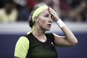 Svetlana Kuznetsova withdraws from the Kremlin Cup