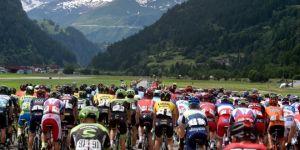 Giro di Svizzera, 5° tappa: arrivo in quota dopo il trionfo di Matthews