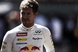 "Sebastian Vettel: ""Podemos mejorar mucho"""