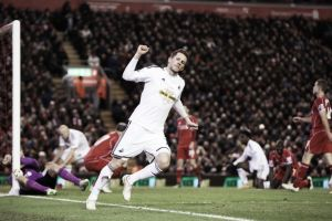 Liverpool FC scouting report: Swansea City