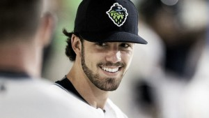 Atlanta Braves promote Dansby Swanson and Ozzie Albies