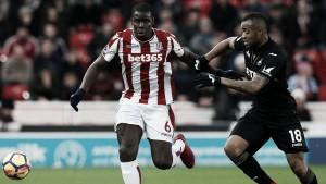 Previa Swansea City - Stoke City: la despedida de Premier League para ambos equipos