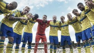 Sweden U21 vs Portugal U21: Sides seeking semi final place as Group B draws to a close