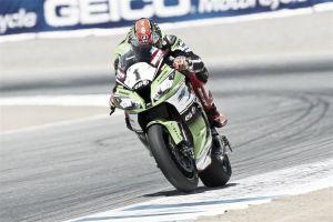 Clasificación del GP de Francia de Superbikes en vivo y en directo online