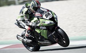 Superbikes tendrá un nuevo sistema de clasificación