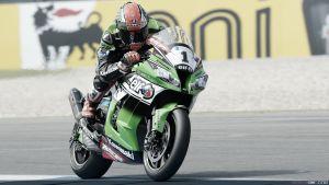Análisis del GP de Holanda: Rea y Honda dan un paso al frente, Sykes sale reforzado