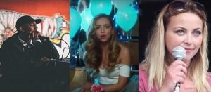 La industria musical británica se une contra los bombardeos en Siria