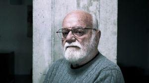 Hasta siempre, Saul Zaentz