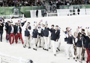 Jeux Équestres Mondiaux 2014 : présentation des spécialités