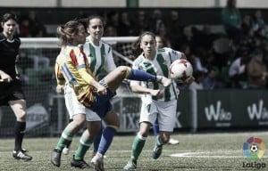 Previa Valencia Femenino - Sevilla FC Femenino: camino a la Copa