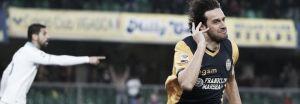 Toni e il Verona schiantano il Napoli