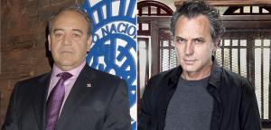Telecinco resucitará personajes de series emblemáticas para celebrar su 25 aniversario