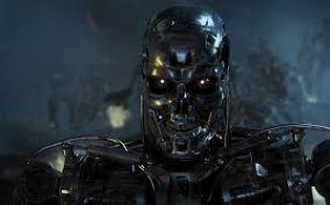 Schwarzenegger vuelve con el tráiler de 'Terminator Génesis'
