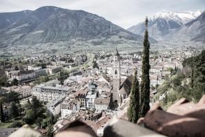 Tour of The Alps 2018, il percorso tappa per tappa