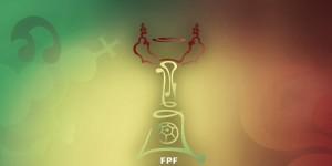 Taça de Portugal : 3ª eliminatória