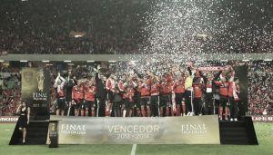 El Benfica se lleva la Taça da Liga y sigue a la caza del póquer