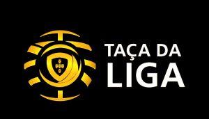 3º Jornada de la 'Fase de Grupos' de la Taça Da Liga, la previa
