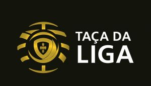 Sporting-FC Porto en la fase de grupos de la Taça da Liga