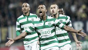 Sporting CP - Sporting Braga: éxito o fracaso a una sola carta