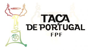 Vitória SC e Benfica mais perto do Jamor
