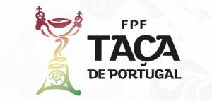 Emoción servida en los cuartos de la Taça de Portugal