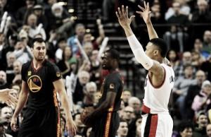 El 3x3 de la 17ª semana en la NBA:lo mejor y lo peor