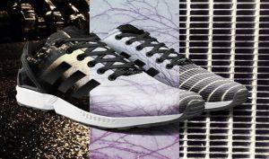 Personaliza tus Adidas