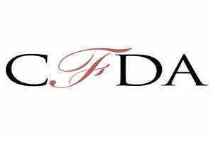 Los nominados a los CFDA Fashion Awards