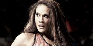 Update on Tamina's WWE status