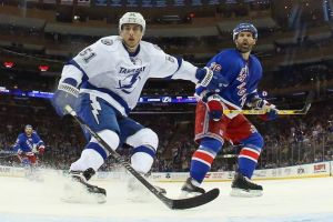 Tampa Bay Lighting Vs New York Rangers Game 7 Preview