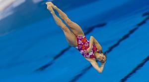 Rio 2016 - Tuffi, il programma