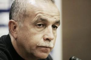 """Tapia: """"La renovación de Javi Gracia es una decisión muy acertada"""""""