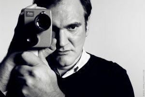 Tarantino se retirará tras rodar su décima película