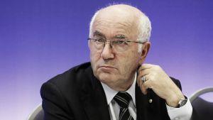 La riforma delle rose cambia il volto della Serie A, più forza al made in Italy?