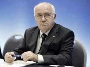 Uefa, stop di 6 mesi a Carlo Tavecchio