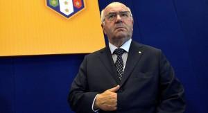 Italia - Tavecchio verso le dimissioni