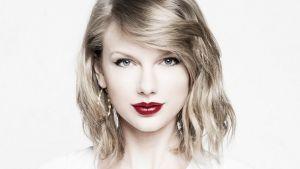 De cómo Taylor Swift le plantó cara a Apple Music