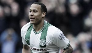 QPR reportedly agree deal for Groningen midfielder Tjaronn Chery