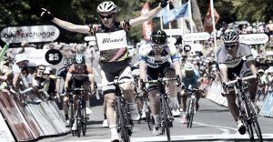 Previa | Tour Down Under 2015: 2ª etapa, Unley - Stirling
