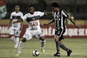 Taça Guanabara 2018: tudo o que você precisa saber sobre Botafogo x Portuguesa-RJ