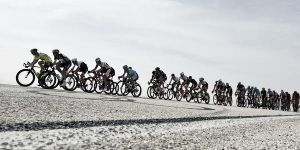 Previa | Tour de Catar 2015: 6ª etapa, Sealine Beach Resort - Doha Corniche