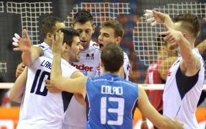 Volley - Il calendario dell'Italia maschile nella fase a gironi a Rio 2016 e una riflessione sulle prospettive
