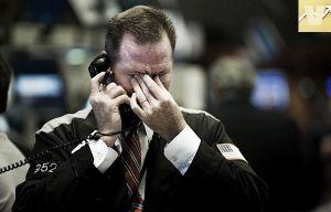 Un techo de mercado no lo predice la mayoría