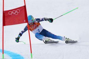 Sochi 2014: Ted Ligety oro nel gigante, rivivi la diretta