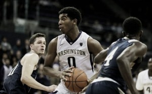 Phoenix Suns acquire Marquese Chriss for Georgios Papagiannis, Skal Labissiere and Bogdan Bogdonovic