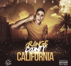 Musica - Orange County California, il primo album ufficiale di Tedua. La recensione di Vavel Italia
