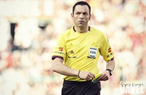El Atlético de Madrid se cruza con la maldición de Teixeira Vitienes