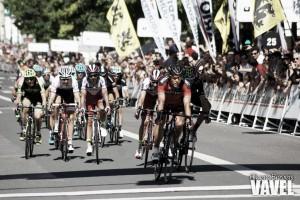 Previa Vuelta a Murcia 2016: los murcianos contra Gilbert