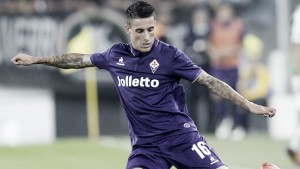 """Fiorentina, le parole di Tello: """"Credo al sesto posto, al Barcellona ho imparato tantissimo"""""""